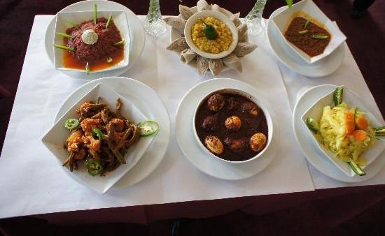 das-cuisine